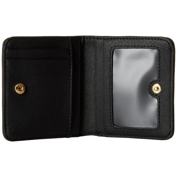 Fossil plånbok FO-W5574
