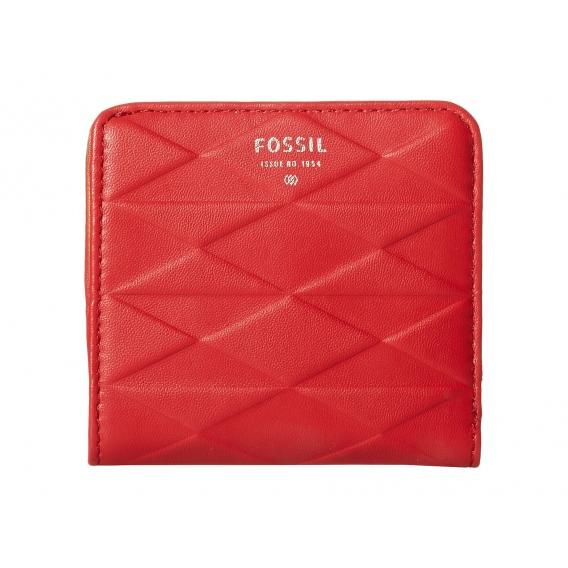 Fossil rahakott FO-W5184
