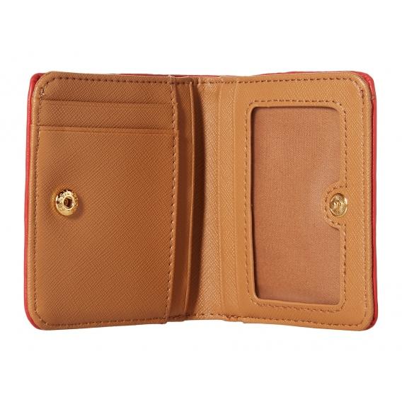 Fossil plånbok FO-W5184