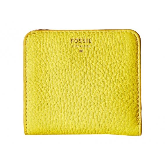 Fossil rahakott FO-W7786