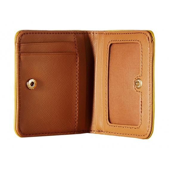 Fossil plånbok FO-W7786