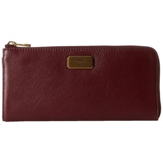 Fossil plånbok FO-W8043