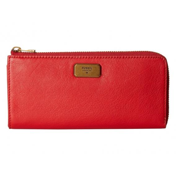 Fossil plånbok FO-W2699