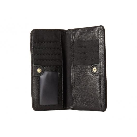 Fossil plånbok FO-W9867