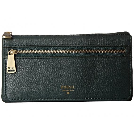 Fossil plånbok FO-W7540