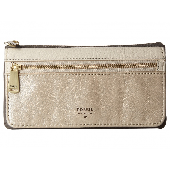 Fossil pung FO-W5147