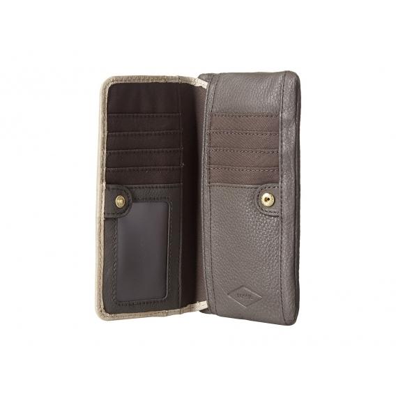 Fossil plånbok FO-W5147