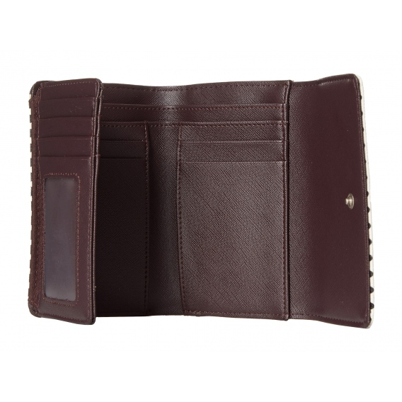 Fossil plånbok FO-W7712