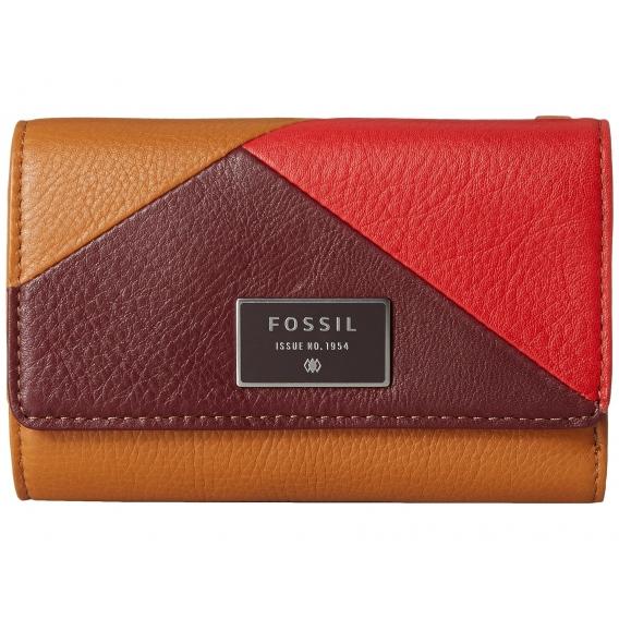 Fossil lompakko FO-W4229