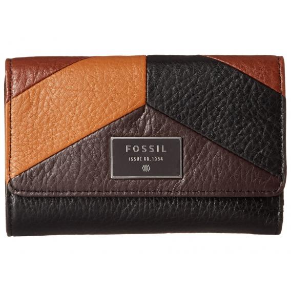 Fossil plånbok FO-W5377