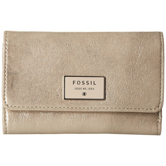 Fossil pung FO-W6093