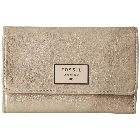 Кошелек Fossil FO-W6093