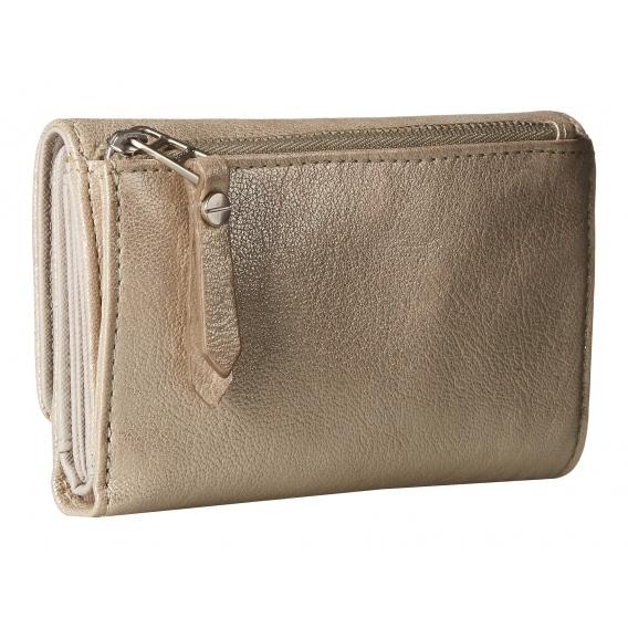 Fossil plånbok FO-W6093