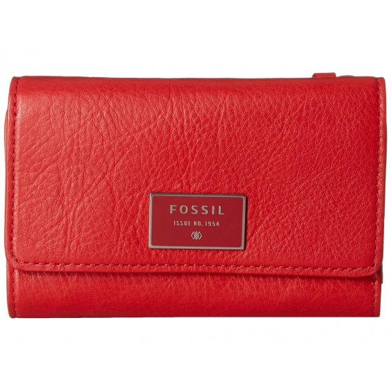 Fossil pung FO-W6175