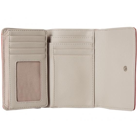 Fossil plånbok FO-W6175