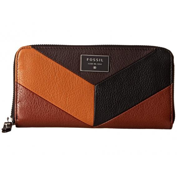 Fossil plånbok FO-W8201