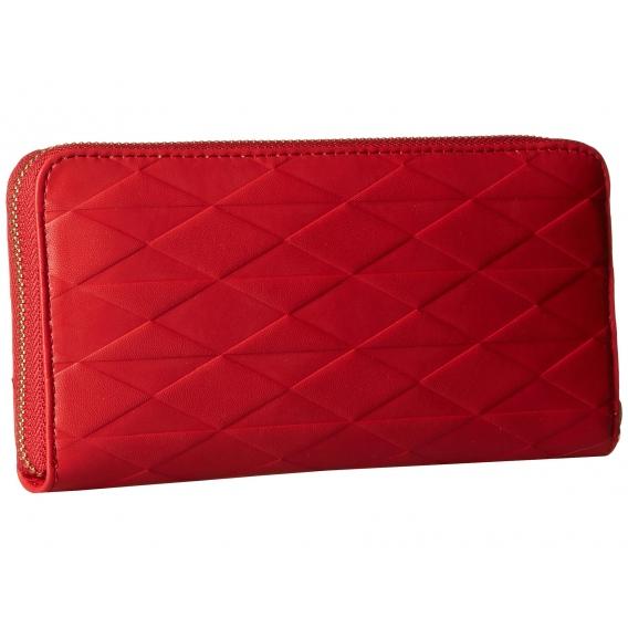 Fossil plånbok FO-W5655