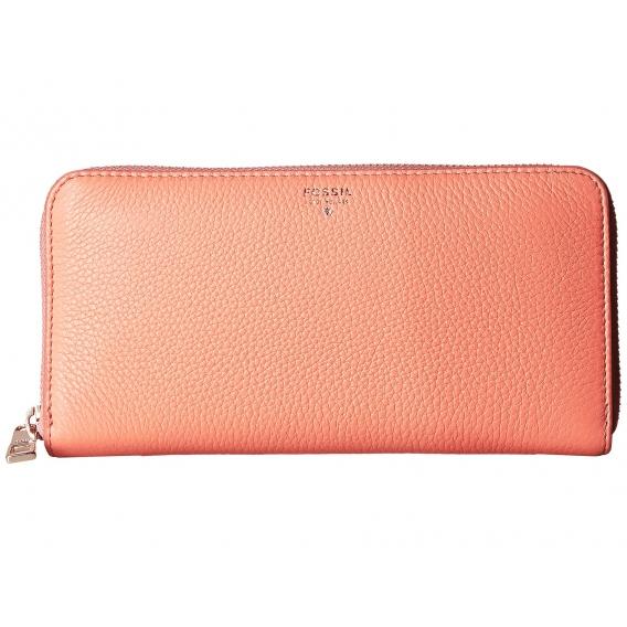 Fossil plånbok FO-W9416