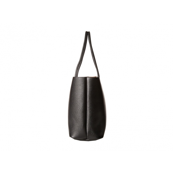 DKNY käsilaukku DKNY-B5466