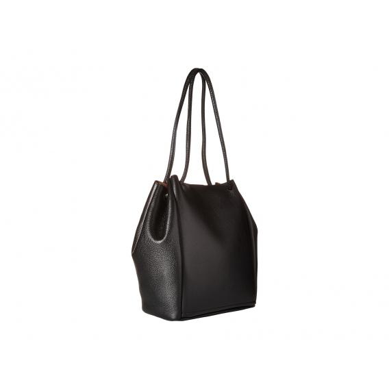 DKNY käsilaukku DKNY-B3685