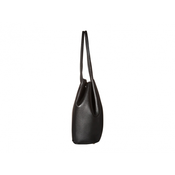DKNY taske DKNY-B3685