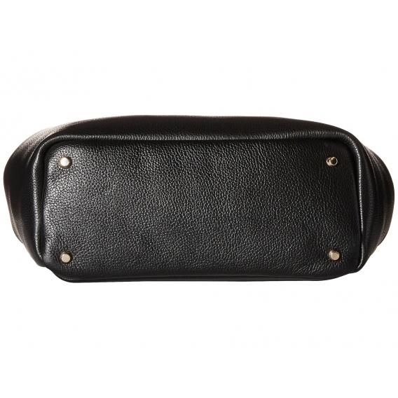 DKNY handväska DKNY-B3685