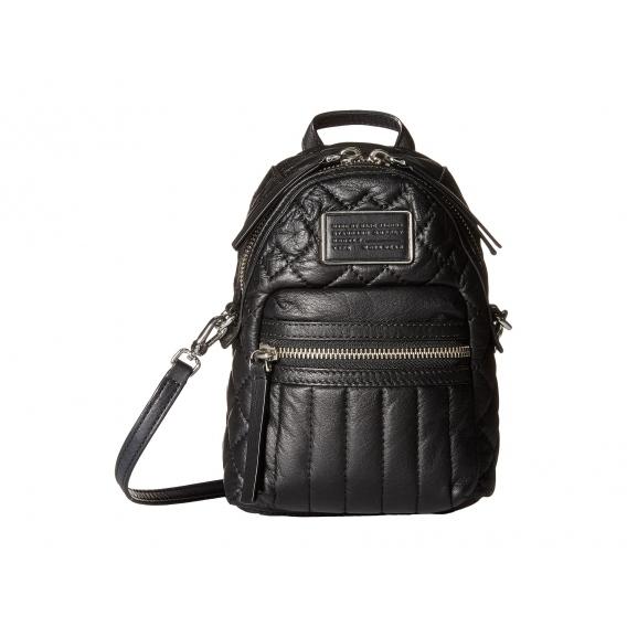 Marc Jacobs käsilaukku MMJ-B2959