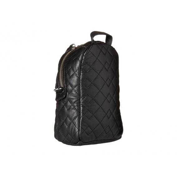 Marc Jacobs handväska MMJ-B2959