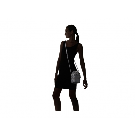 Сумка Marc Jacobs MMJ-B2959