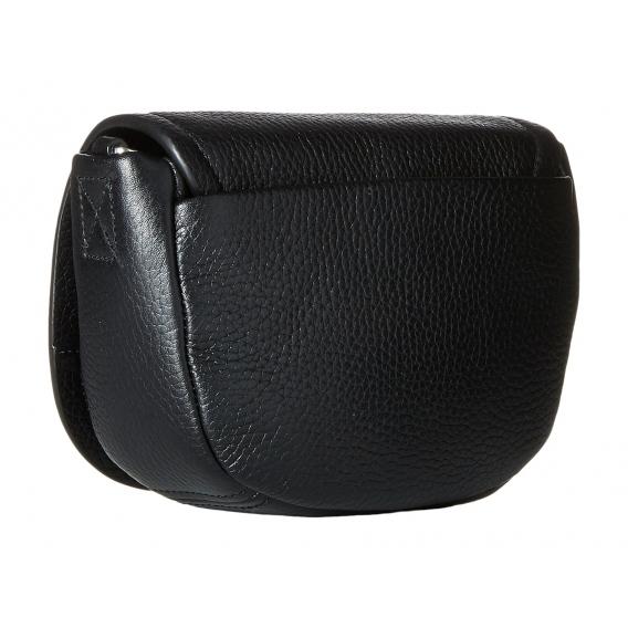Marc Jacobs käsilaukku MMJ-B3767