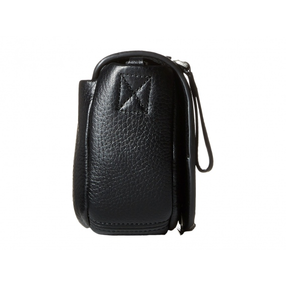 Marc Jacobs handväska MMJ-B3767