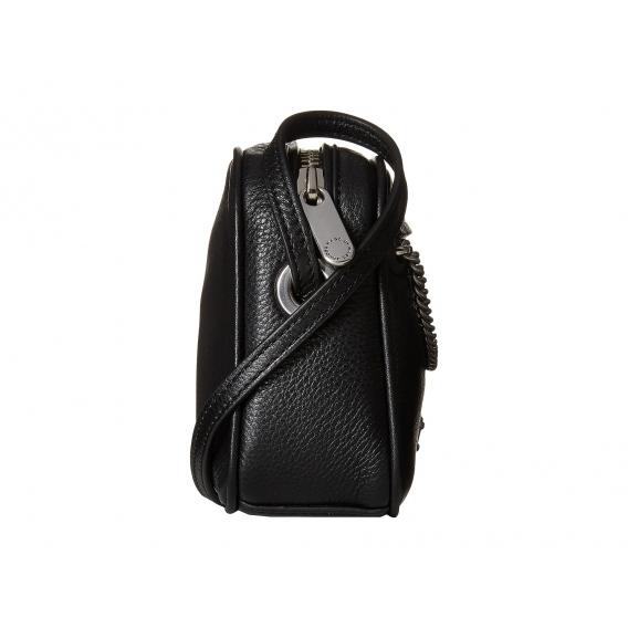 Marc Jacobs handväska MMJ-B4905