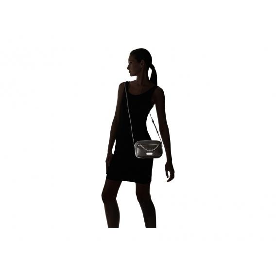 Сумка Marc Jacobs MMJ-B4905
