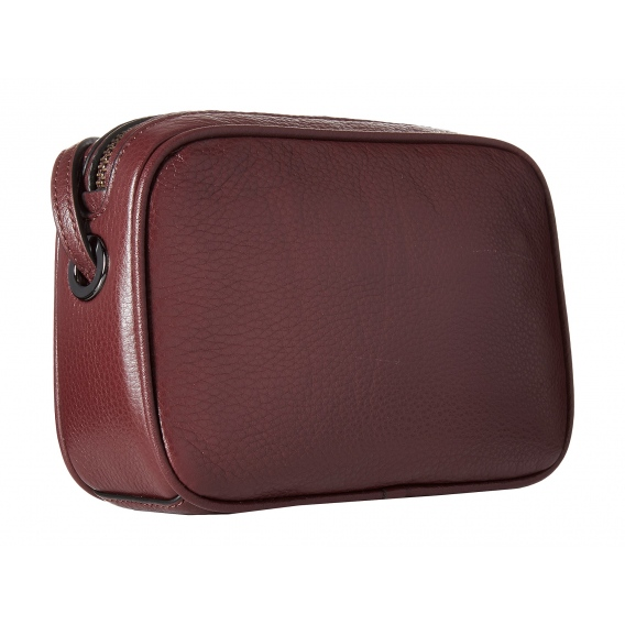 Marc Jacobs handväska MMJ-B5766