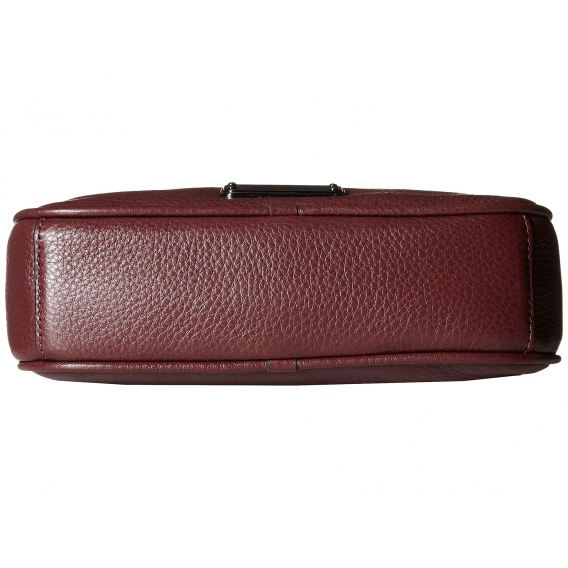 Marc Jacobs käsilaukku MMJ-B5766