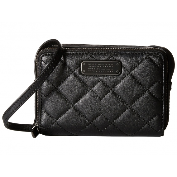 Marc Jacobs handväska MMJ-B4281