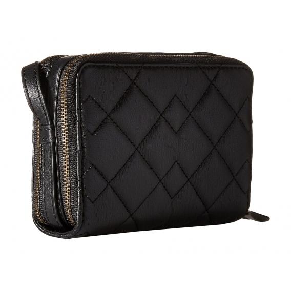Marc Jacobs käsilaukku MMJ-B4281
