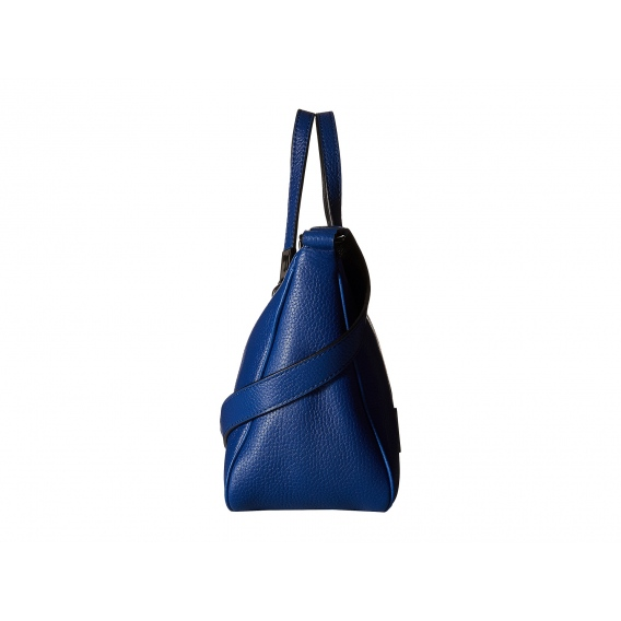 Marc Jacobs handväska MMJ-B5484