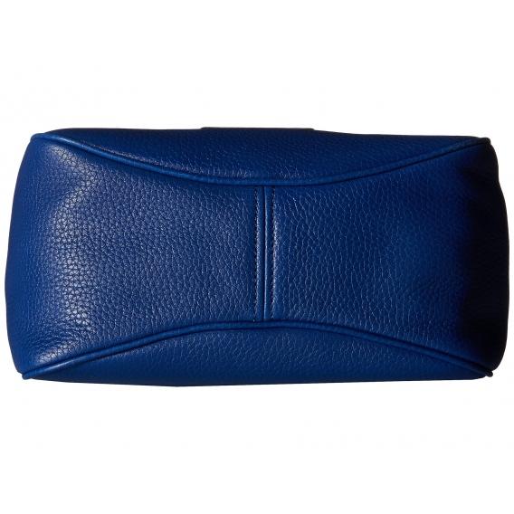 Marc Jacobs käsilaukku MMJ-B5484