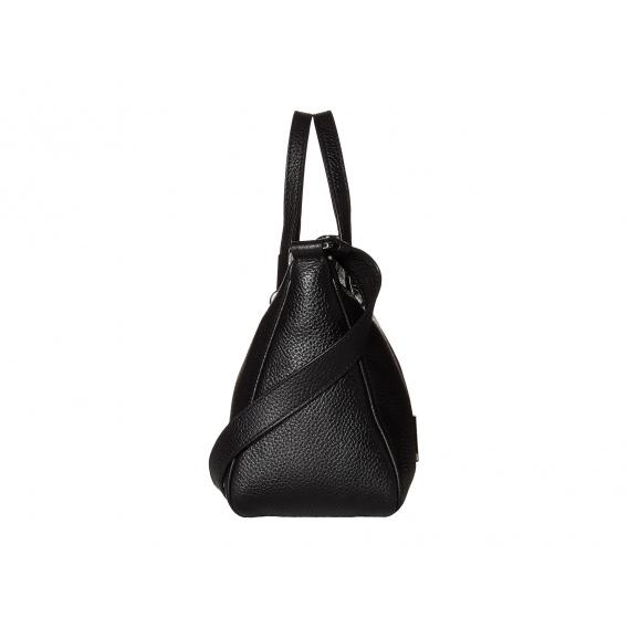 Marc Jacobs handväska MMJ-B6728