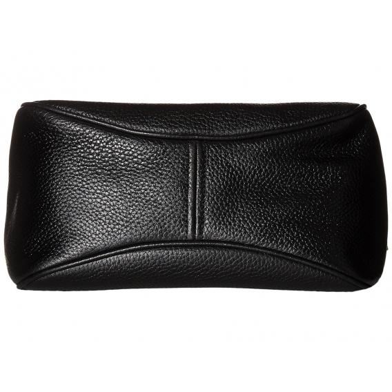 Marc Jacobs käsilaukku MMJ-B6728
