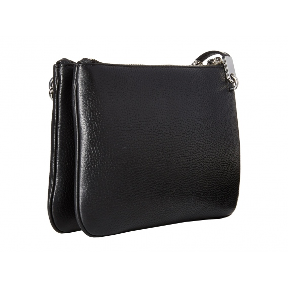 Marc Jacobs handväska MMJ-B2049