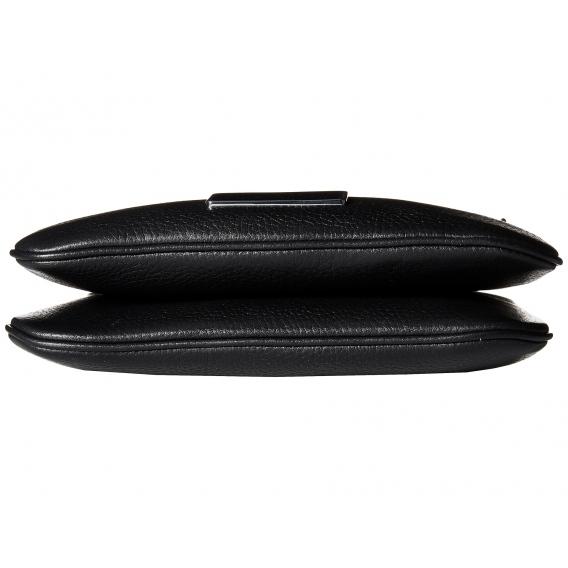 Marc Jacobs käsilaukku MMJ-B2049
