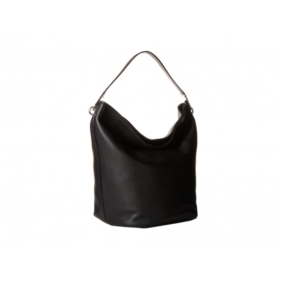 Marc Jacobs käsilaukku MMJ-B7190