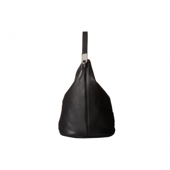 Marc Jacobs taske MMJ-B7190