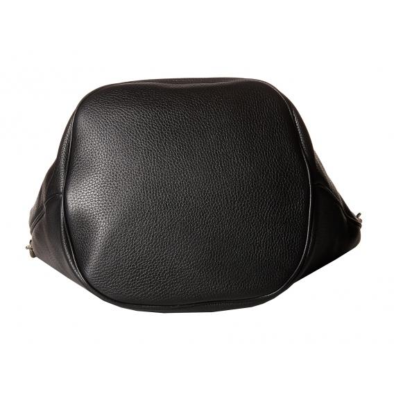 Marc Jacobs handväska MMJ-B7190