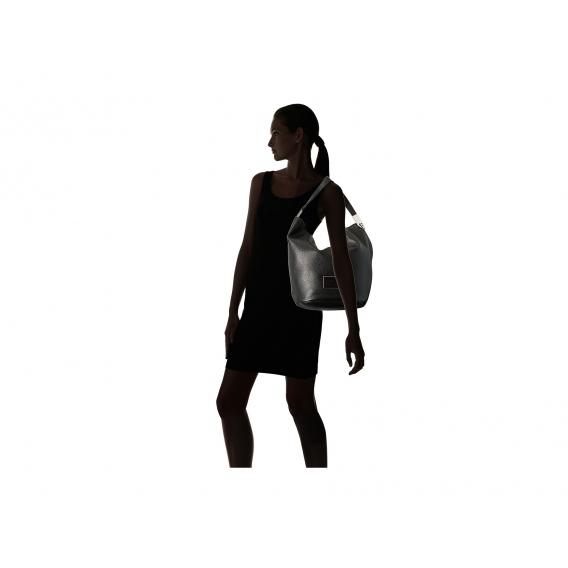 Сумка Marc Jacobs MMJ-B7190