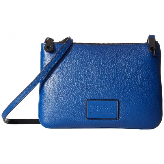 Marc Jacobs käsilaukku MMJ-B8546