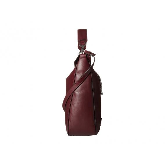 Marc Jacobs handväska MMJ-B5204