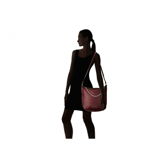Marc Jacobs käsilaukku MMJ-B5204